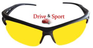 ochila-za-shofirane-i-magla-drivesport